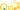 Gelber Q10-Schriftzug  mit grünen Blättern und fünf gelben kreisförmig angeordneten Waben