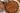 Zwei Koerbe mit zahlreichen kleinen  ungeschaelten Argannuessen