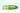 Halbierte Gurke mit einigen abgeschnittenen Scheiben auf weißem Hintergrund
