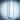Reagenzglas mit durchsichtiger Flüssigkeit mit Luftbläschen auf grauem Hintergrund