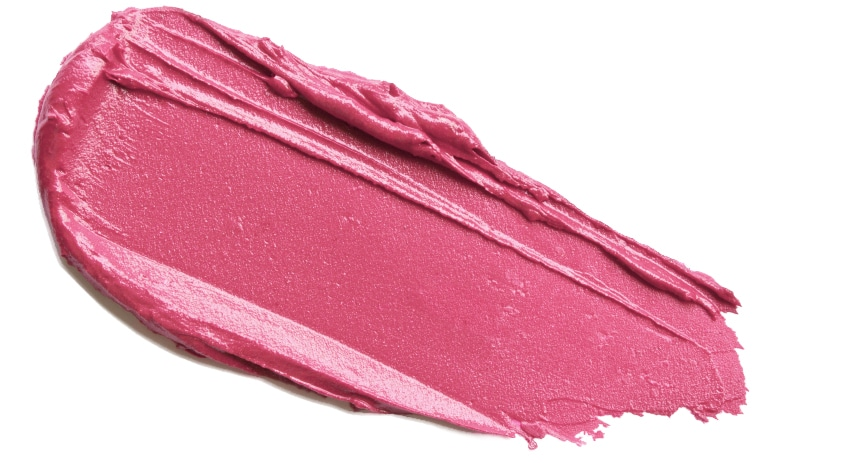 Beautiful Lips Colour Intense -Coral Flash 22-