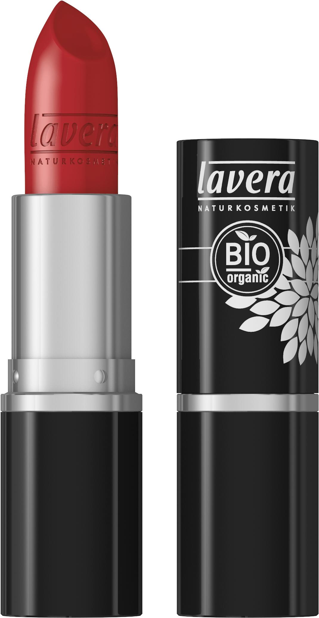 Beautiful Lips Colour Intense -Elegant Copper 50-