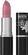 Beautiful Lips Colour Intense -Dainty Rose 35-