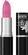 Beautiful Lips Colour Intense -Watermelon Pink 48-