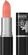 Beautiful Lips Colour Intense -Soft Apricot 45-