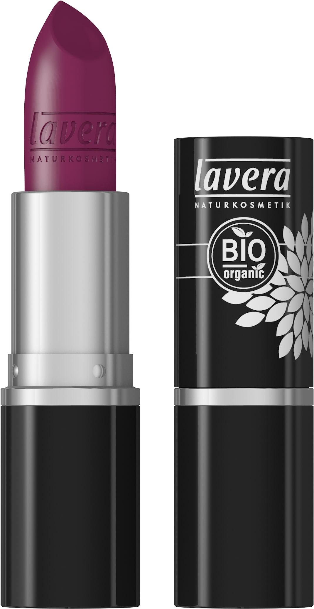 Beautiful Lips Colour Intense -Purple Star 33-