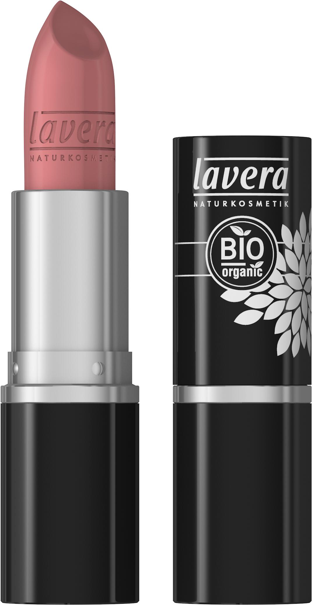 Beautiful Lips Colour Intense -Caramel Glam 21-
