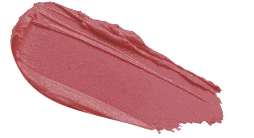 Beautiful Lips Colour Intense -Berry Mauve 47-