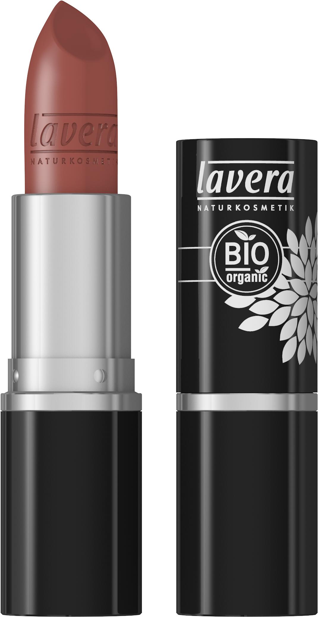 Beautiful Lips Colour Intense -Modern Camel 31-